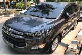 Rental Mobil Harga Rental Jakarta
