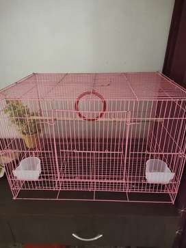 Bird cage 24 inch price 1000