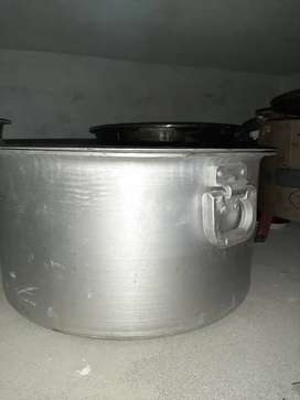 catering cooking equipment for sale