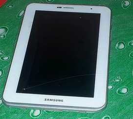 Tablet for selling, it's urgent,