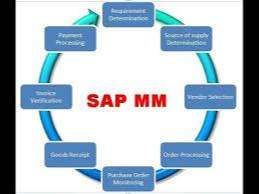 SAP MM and SD Module Training by Certified Real Time Consultant