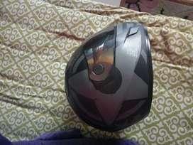 Axor helmet DOT certified