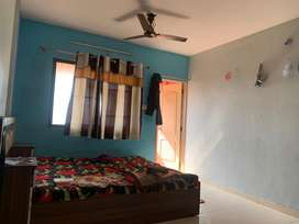 1 bhk flat available for sale in mashal chowk nani daman