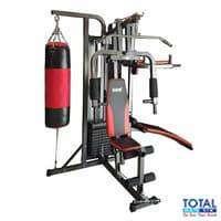 Gudang fitnes >> Home gymne samask TL0-1