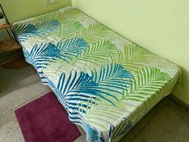 Diwan+Matress for sale
