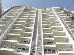 2 BHK Flat For Rent In Kharghar