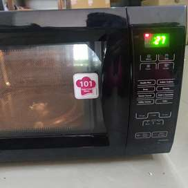 LG Microwave Oven 28 L