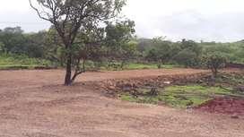 Rajapur Toll plaza