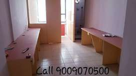 Office For Sale In indore Attractive Deal In Cheap Rate Call for more