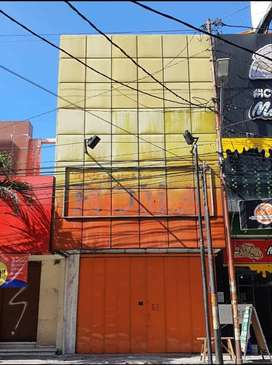 DIJUAL toko di Coyudan Solo. Lokasi sangat strategis
