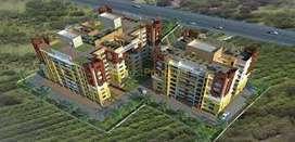 3bhk flat for rent topsia kolkata south
