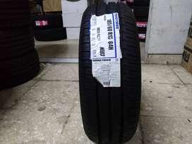 Ban baru Toyo Tires 185/60 R15 NEO 3 Yaris Vios Mobilio Ertiga