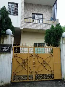 Very good house at prime locality