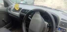 Driver trainer chahiye
