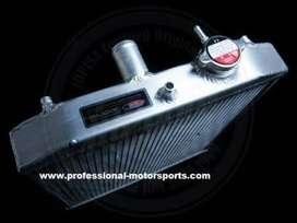 Radiator Racing 2 ply BLOX Corolla AE101 AE111