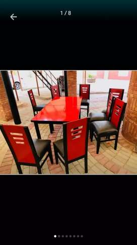 Stocks Ava ilable Cafe Restaurant Banquet Hotel Home Furniture