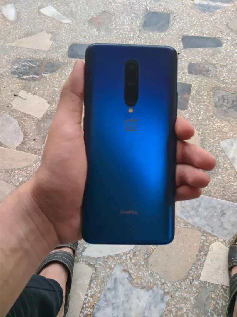 OnePlus 7 Pro Original Approved 0