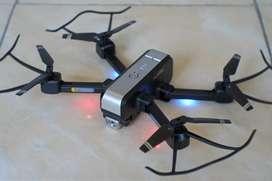 Jual Drone, Stok Ready Baru,