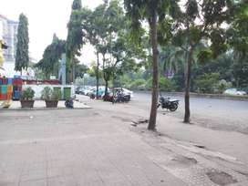 Commercial Shop on Rent  in Kharghar