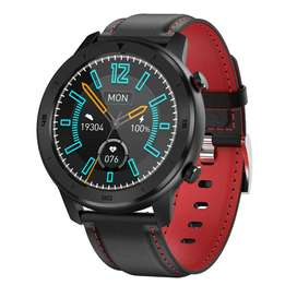 New Smart Watches Dt78