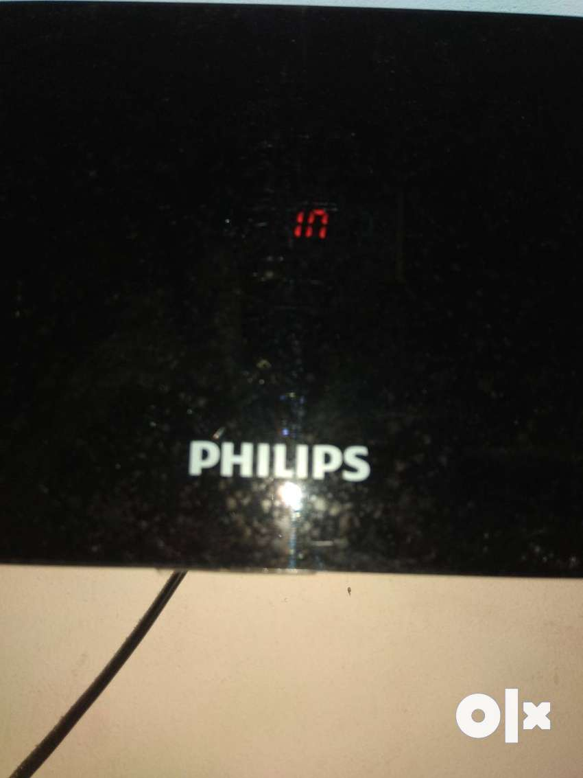 Home theater Philips 0