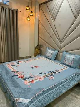 High Quality Bedspreads and Home Decor Items