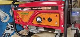 1kw to 6kw generator