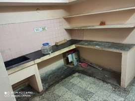 1bhk falt for rent in tilak nagar near to main road
