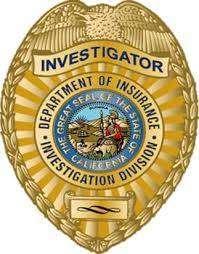 Wanted Filed Executive for Insurance verification at - kollam