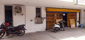 Anna Nagar commercial rental income property sale 65*100