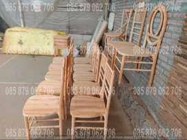 kursi akad harga termurah