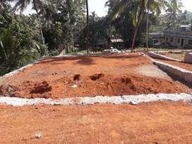 Tvm 4CENT Vattiyoorkavu Thittamagalam jn near