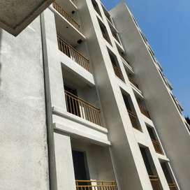NOW BOOK YOUR DREAM HOME IN THE HEART OF CITY IN MUMBRA