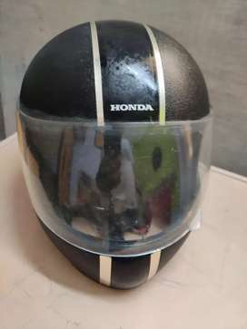 Honda Bike Helmet