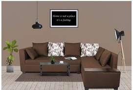 Ftrdd tanveer furniture unit brand new sofa set sells whole price