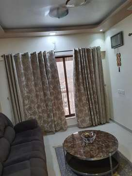1bhk sale is cluster 1 opp balaji hotel mira road at 65lac.
