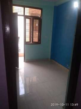 2bhk flat for rent near metro Station