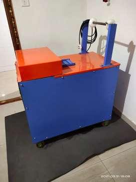 Dona Cup Machine