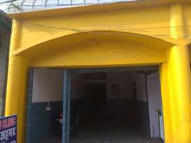 Need of immediate rent for 1000 sq.ft.