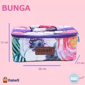 Gabag infinite cooler bag