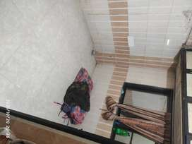 Its my flat i want pg monthly 5000