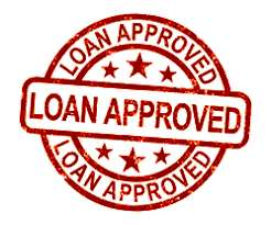 Do you need a loan? APPLY NOW!
