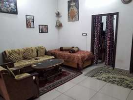 RENT FOR HOUSE