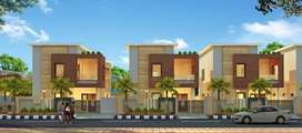 Residential villa project.