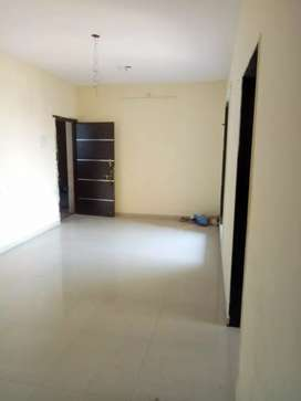 Available 1rk flat rent in ulwe