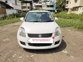 Best Condition Private Car Gujarat Passing