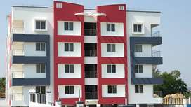 2BHK for Sale in Green Zone Chikmagalur