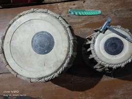 Tabla ..rare used nice condition
