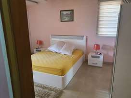 Single room for ladies at thondayad