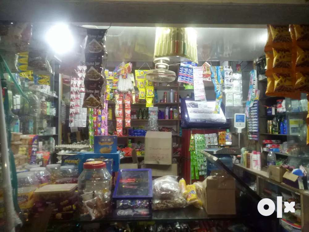shop in pearl apartment club road beside anghethi resturent sirom toli